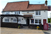 Picture of 'The Three Horseshoes'