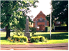 Picture of 'Cheddington Methodist Church'