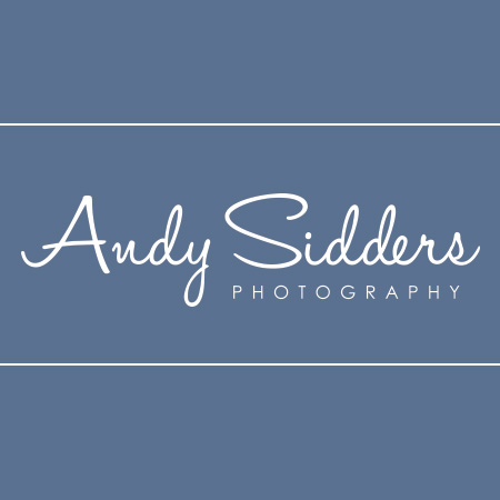 andy sidders logo